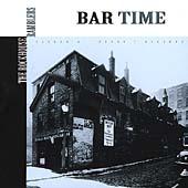 Bar Time-0
