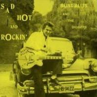 Sad Hot And Rockin`-0