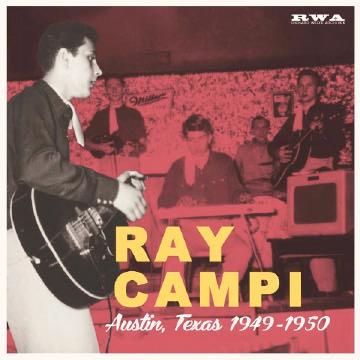 Austin, Texas 1949-1950-0