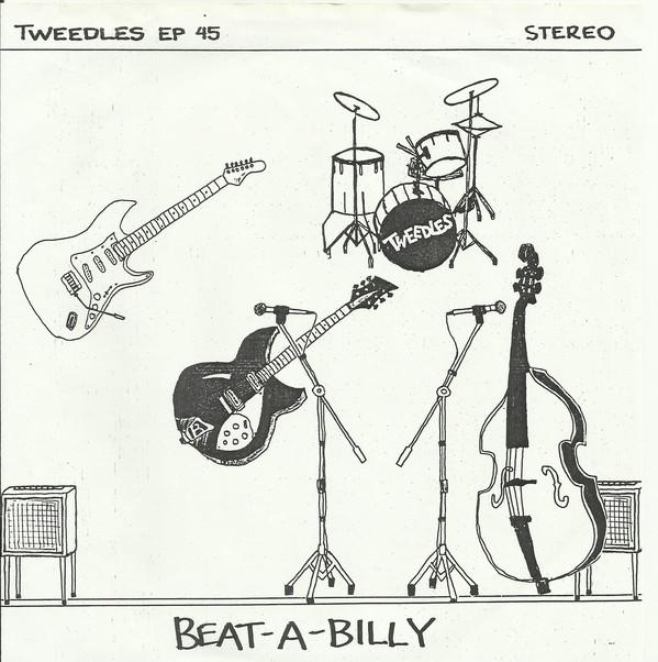 Beat-A-Billy-0