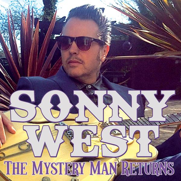 The Mystery Man Returns-0