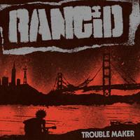 Trouble Maker-0