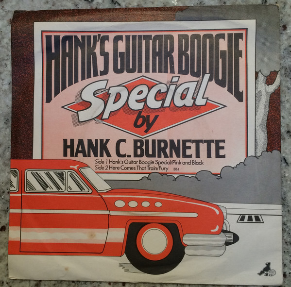 Hank's Guitar Boogie-0