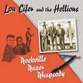 Rockville Razor Rhapsody-0