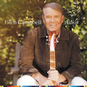 Adios + Greatest Hits (Ltd edition) 2CD-0