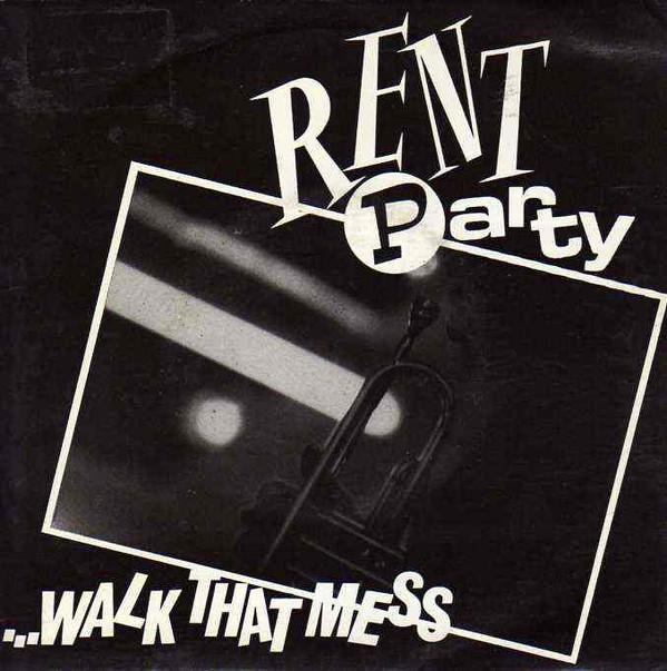 ...Walk That Mess-0