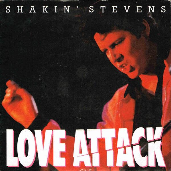 Love Attack-0