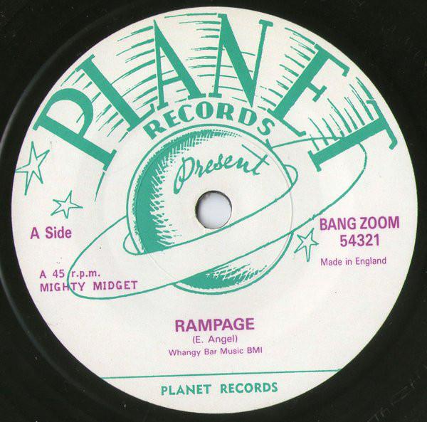 Rampage-0