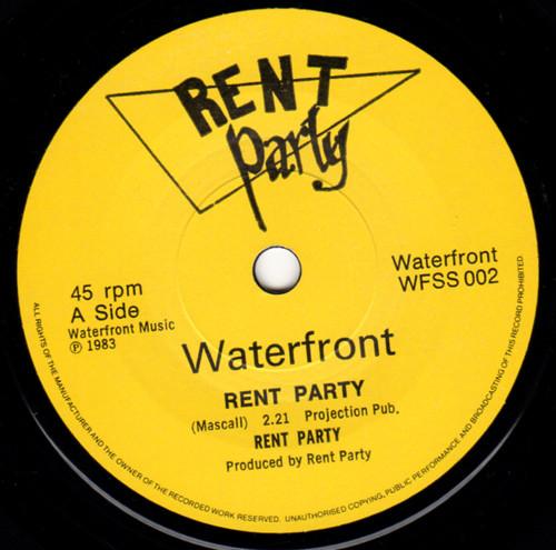 Rent Party-0