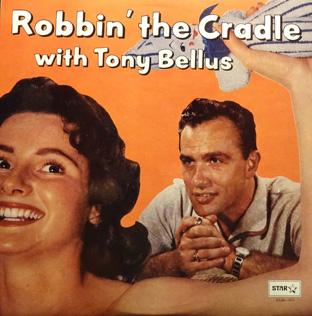 Robbin' The Cradle-0