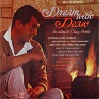 Dream With Dean -0