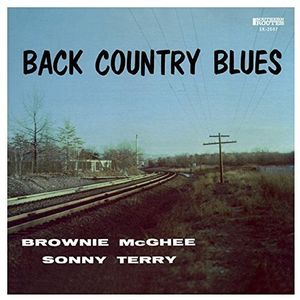Back Country Blues-0