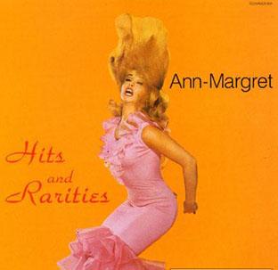 Hits and Rarities-0