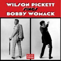 Wilson Pickett Sings Bobby Womack-0