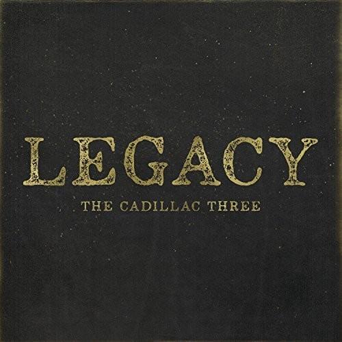 Legacy-0