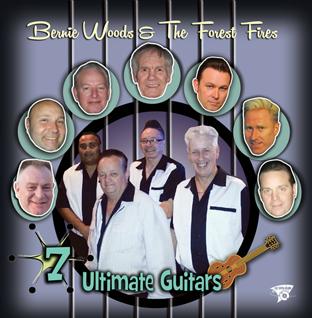 7 Ultimate Guitars-0