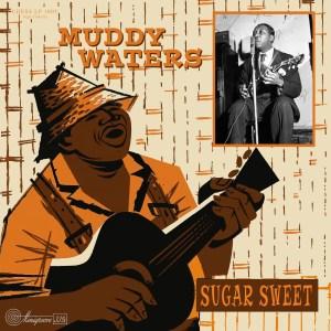Sugar Sweet-0