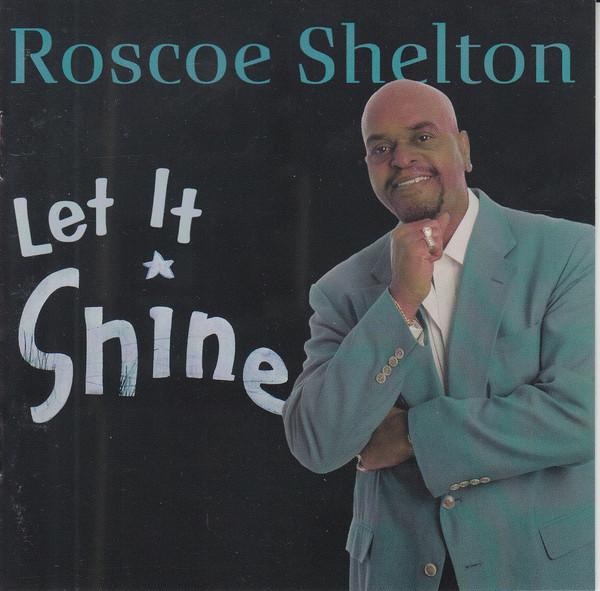 Let It Shine -0