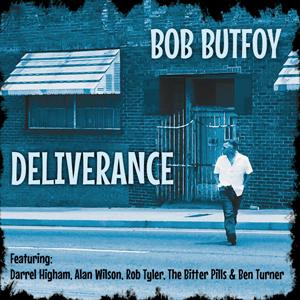 Deliverance-0