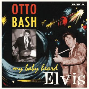 My Baby Heard Elvis-0