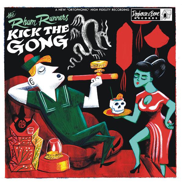 Kick The Gong!-0