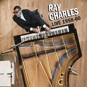 Live 1958-60 + 7 Bonus Tracks (2CD)-0