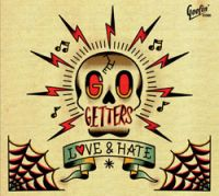 Love & Hate-0