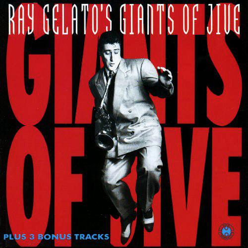 Giants Of Jive-0