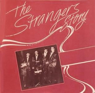The Strangers Story-0