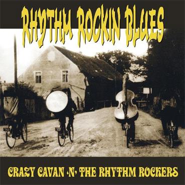 Rhythm Rockin Blues-0