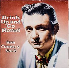 Drink Up and Go Home! Sun Country Vol.2-0
