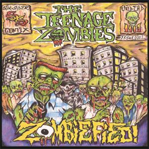Zombied!-0