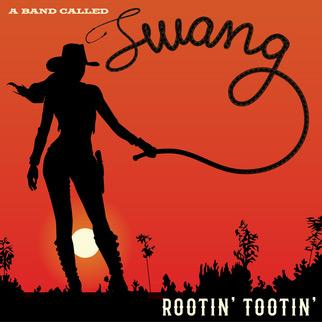 Rootin` Tootin`-0