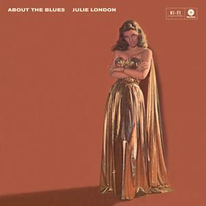 About The Blues + 2 bonus tracks (180 gram)-0