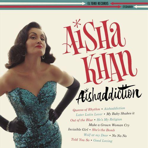 Aishaddiction-0