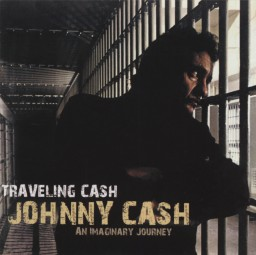 Travelling Cash - An Imaginary Journey-0