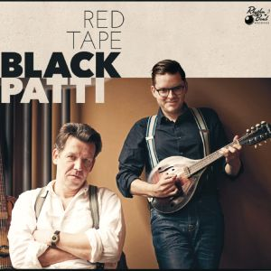 Red Tape (Ltd, Gatefold)-0