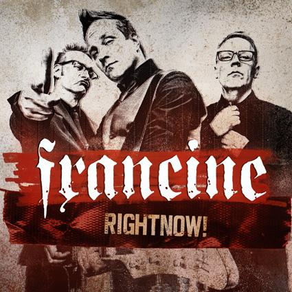 RightNow!-0