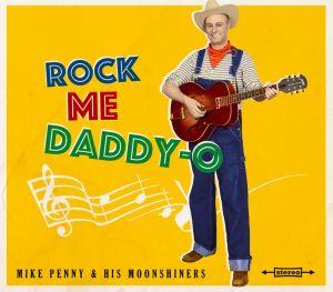 Rock Me Daddy-O-0