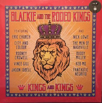 Kings And Kings-0