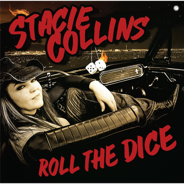 Roll The Dice LP + CD-0