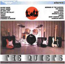 The Quiets-0
