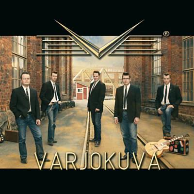 Varjokuva-0
