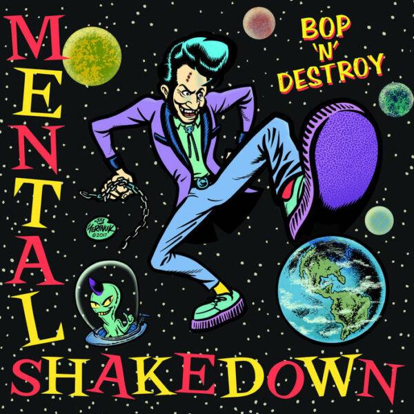 Bop `n` Destroy-0