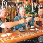 Rockabilly Lack-0