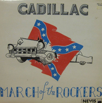 March Of The Rockers-0