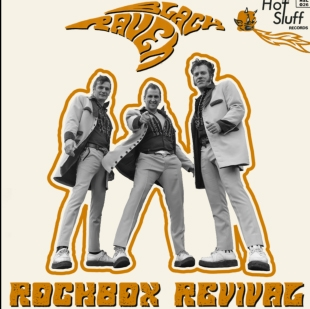 Rockbox Revival -0
