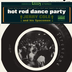 Hot Rod Dance Party-0