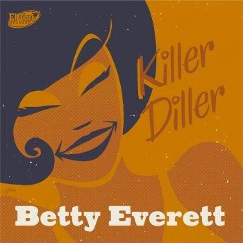 Killer Diller EP (33rpm)-0