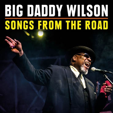 Songs From The Road CD + DVD-0